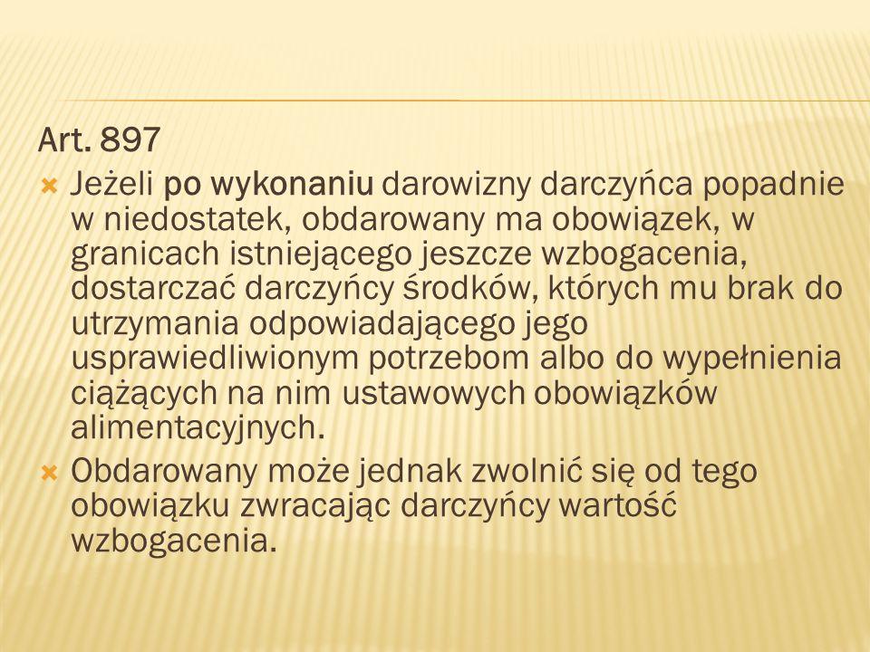 Art. 897