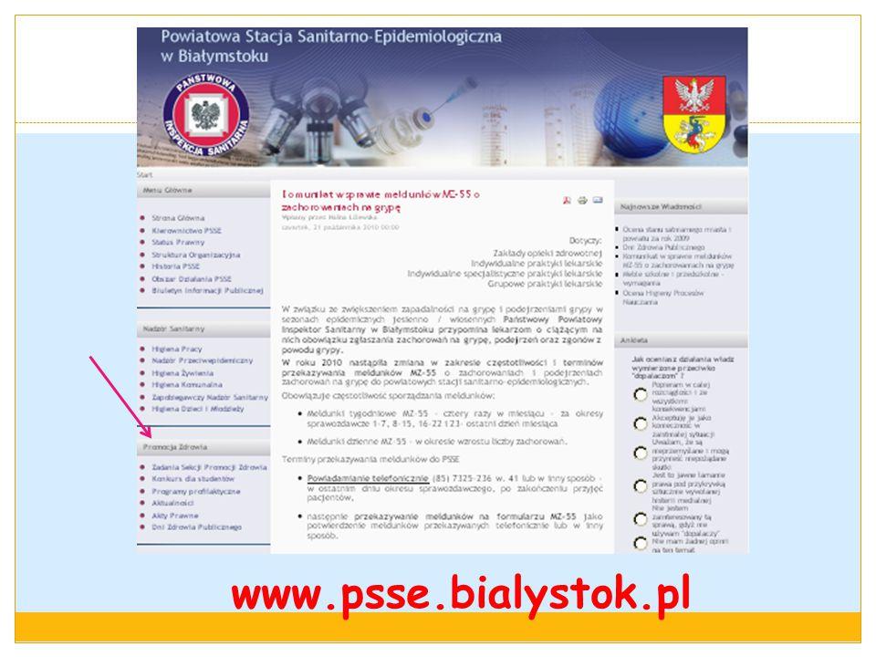 www.psse.bialystok.pl