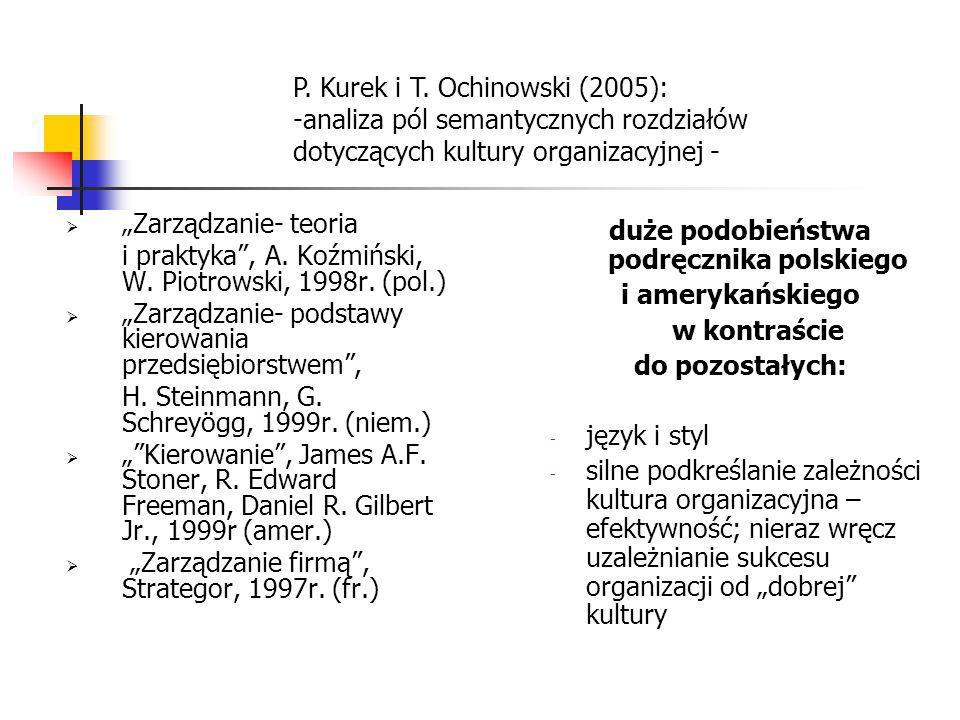 duże podobieństwa podręcznika polskiego