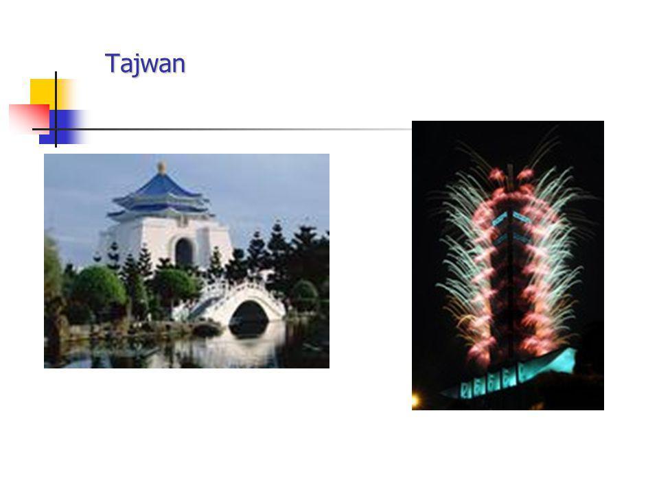 Tajwan 23