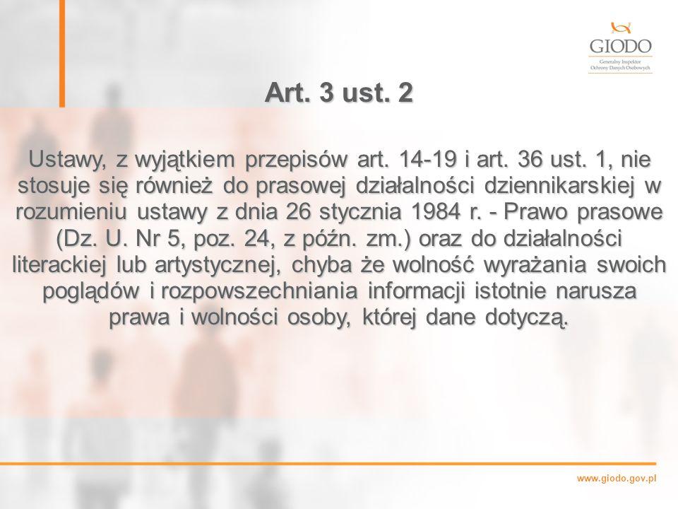 Art. 3 ust. 2