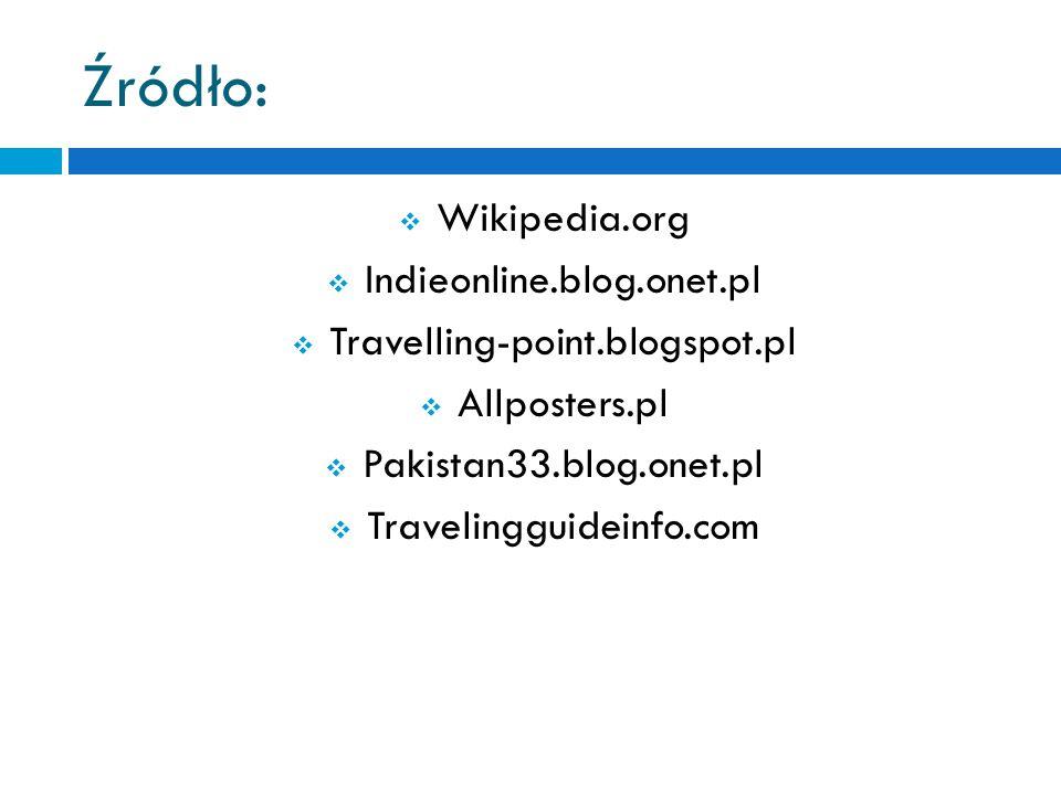 Źródło: Wikipedia.org Indieonline.blog.onet.pl
