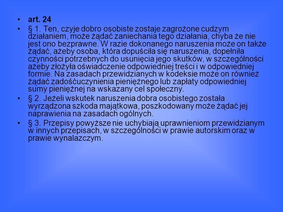 art. 24