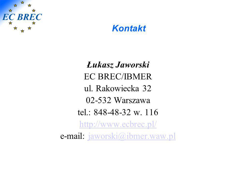 e-mail: jaworski@ibmer.waw.pl