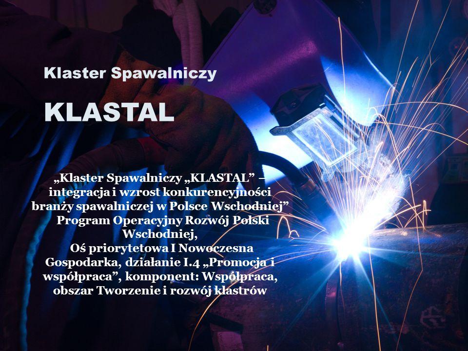 Program Operacyjny Rozwój Polski Wschodniej,