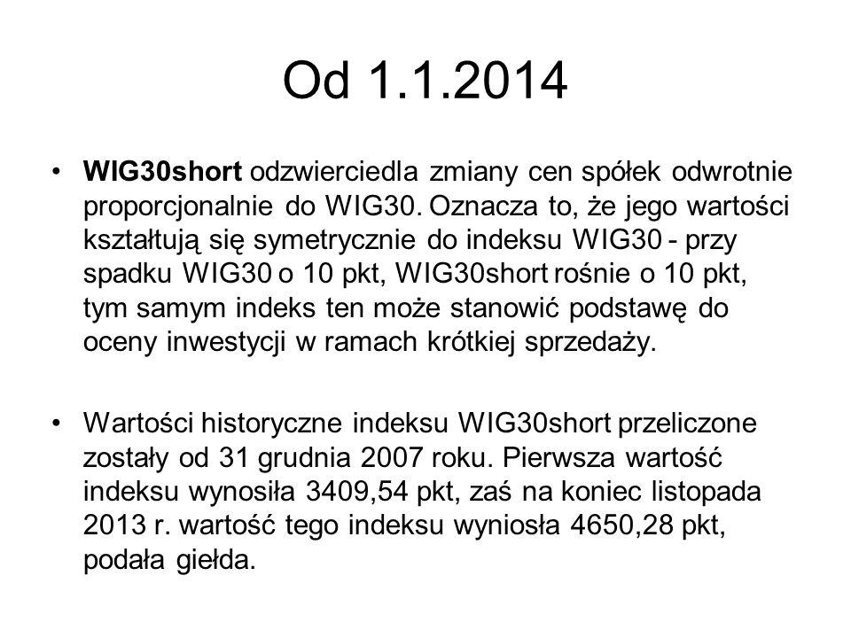 Od 1.1.2014