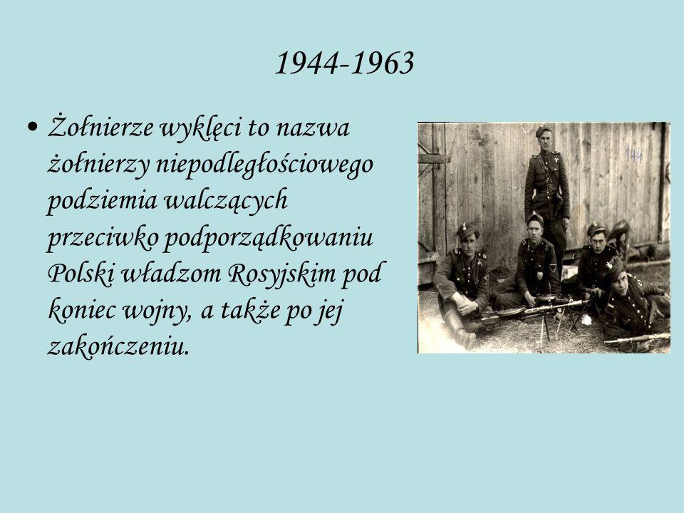 1944-1963
