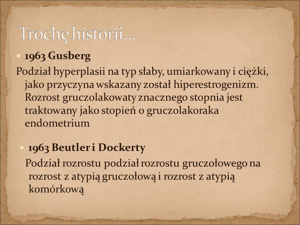 1963 Gusberg