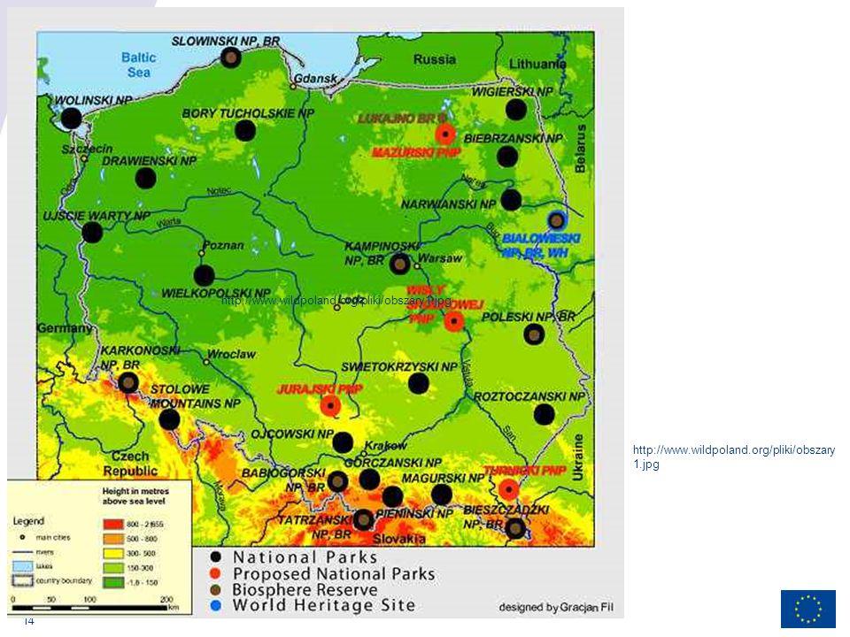 http://www.wildpoland.org/pliki/obszary1.jpg http://www.wildpoland.org/pliki/obszary1.jpg