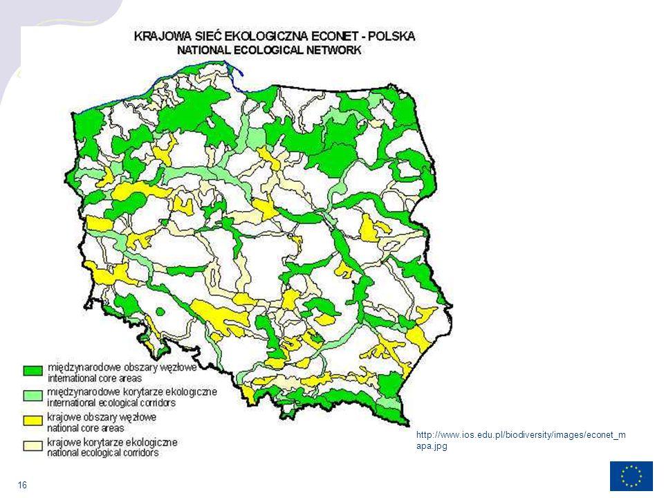 http://www.ios.edu.pl/biodiversity/images/econet_mapa.jpg