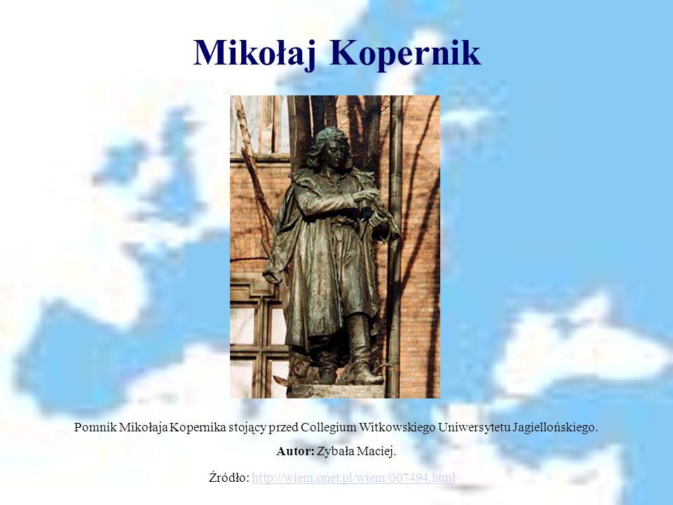 Źródło: http://wiem.onet.pl/wiem/007494.html