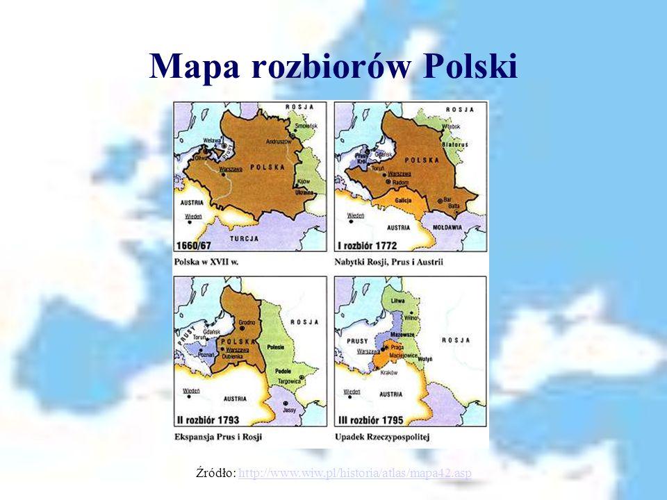 Źródło: http://www.wiw.pl/historia/atlas/mapa42.asp