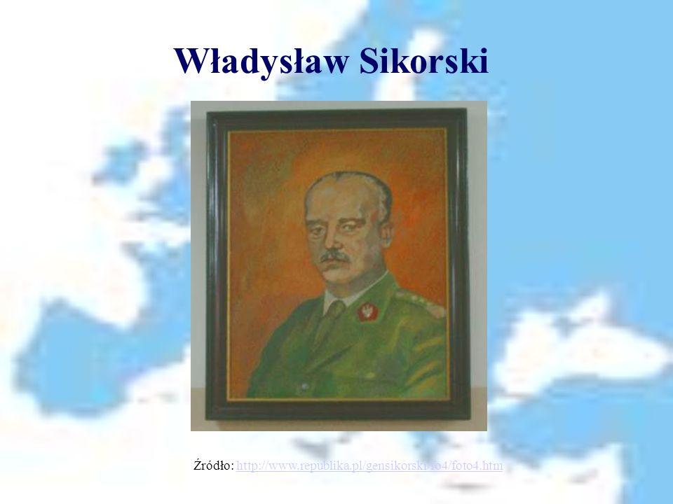 Źródło: http://www.republika.pl/gensikorski/fo4/foto4.htm