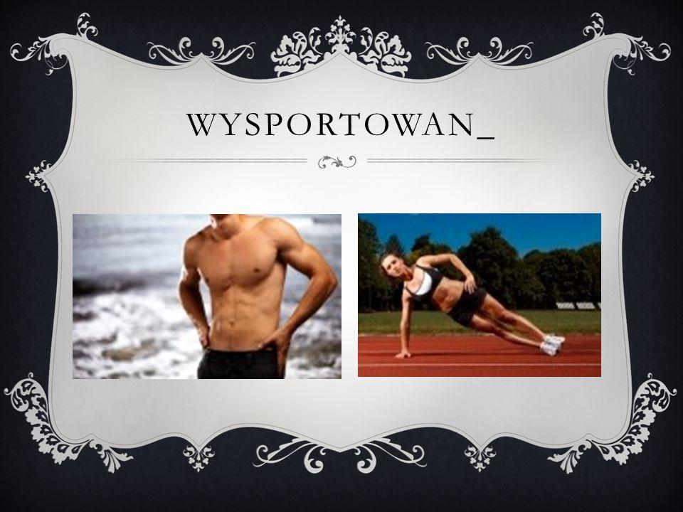 WYSPORTOWAN_