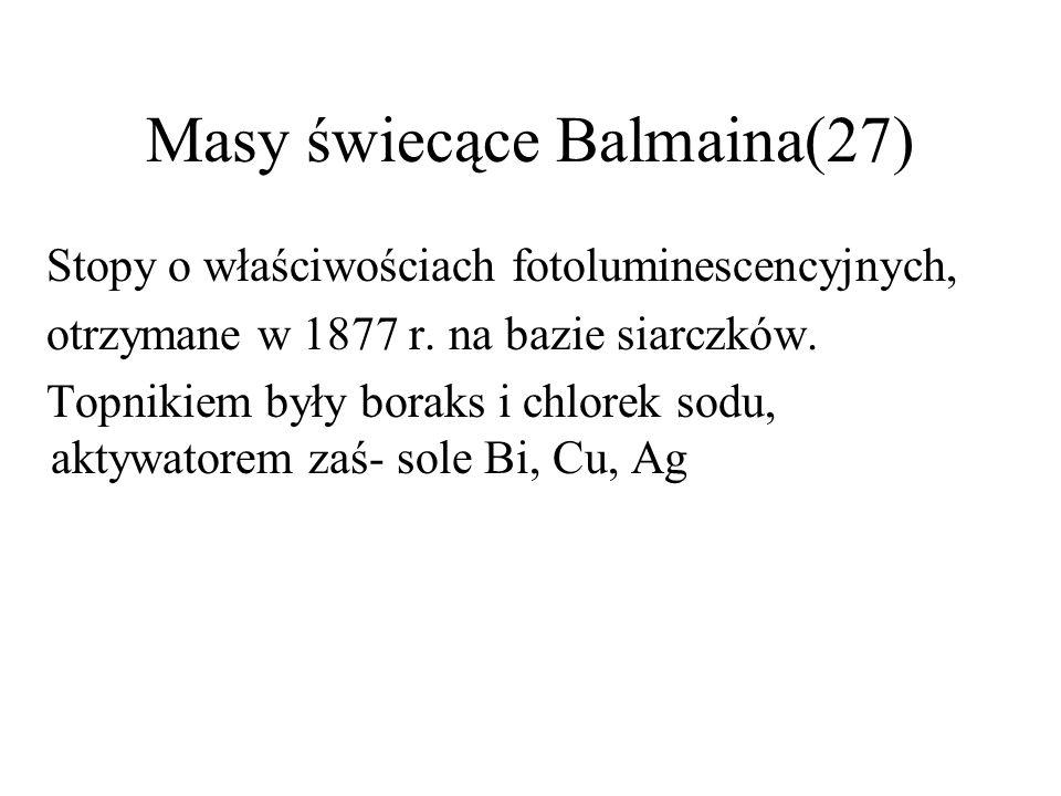 Masy świecące Balmaina(27)