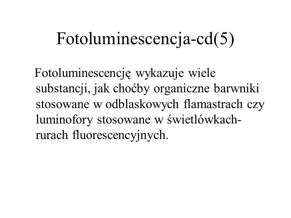 Fotoluminescencja-cd(5)