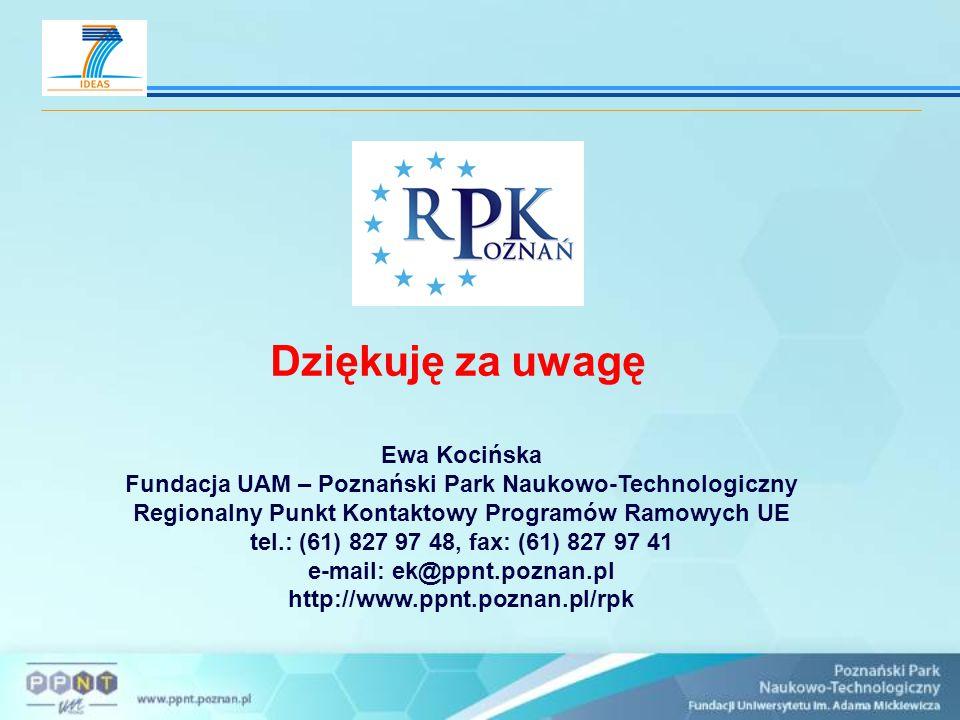 e-mail: ek@ppnt.poznan.pl