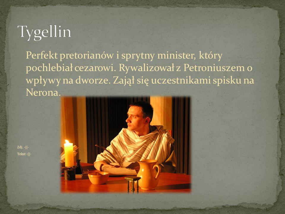 Tygellin