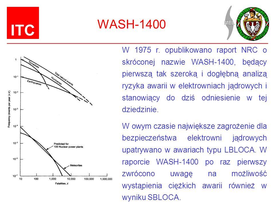 WASH-1400