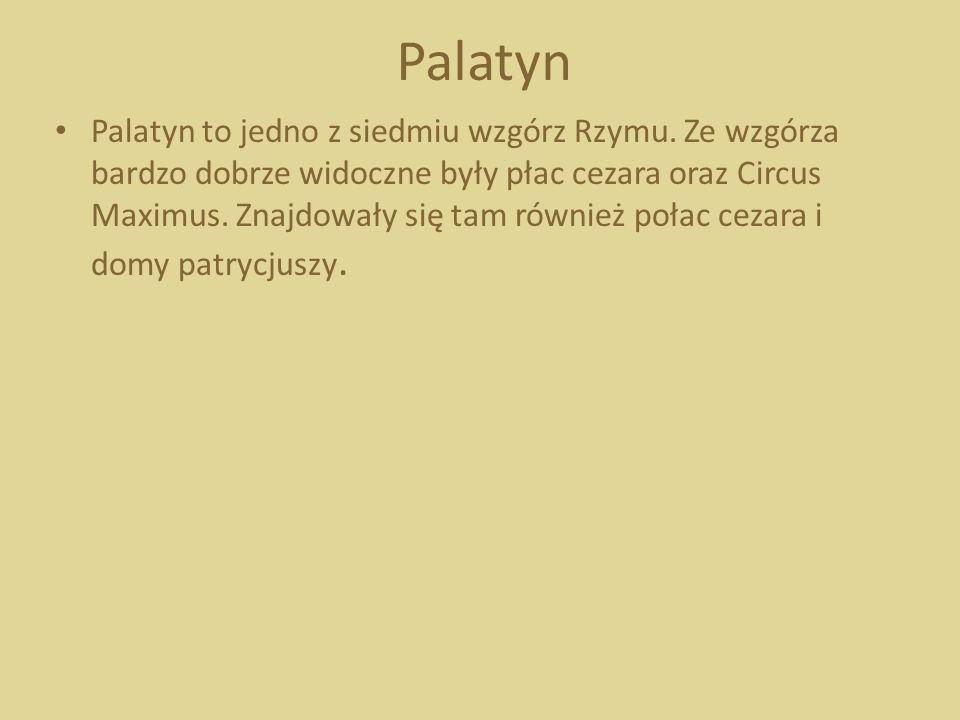 Palatyn