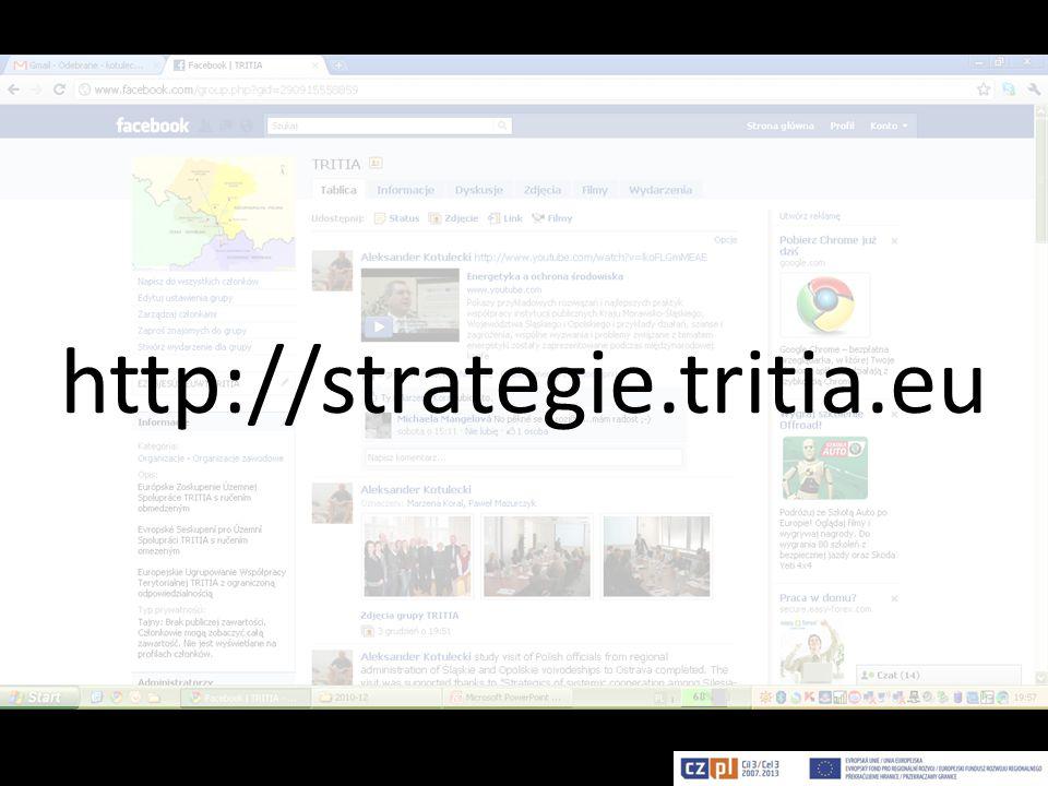 http://strategie.tritia.eu