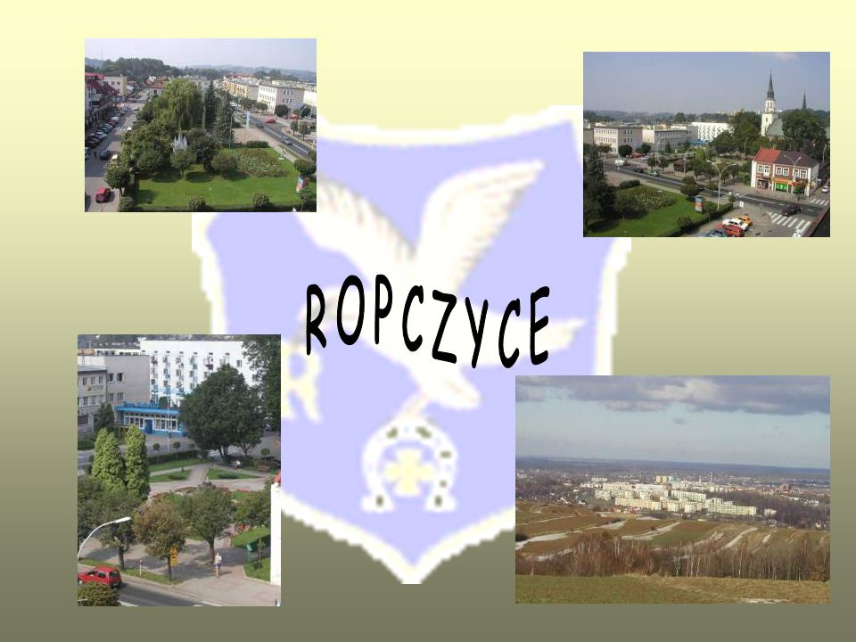 ROPCZYCE
