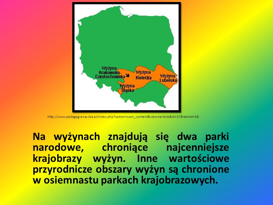 http://www. pedagog-ewa. cba. pl/index. php