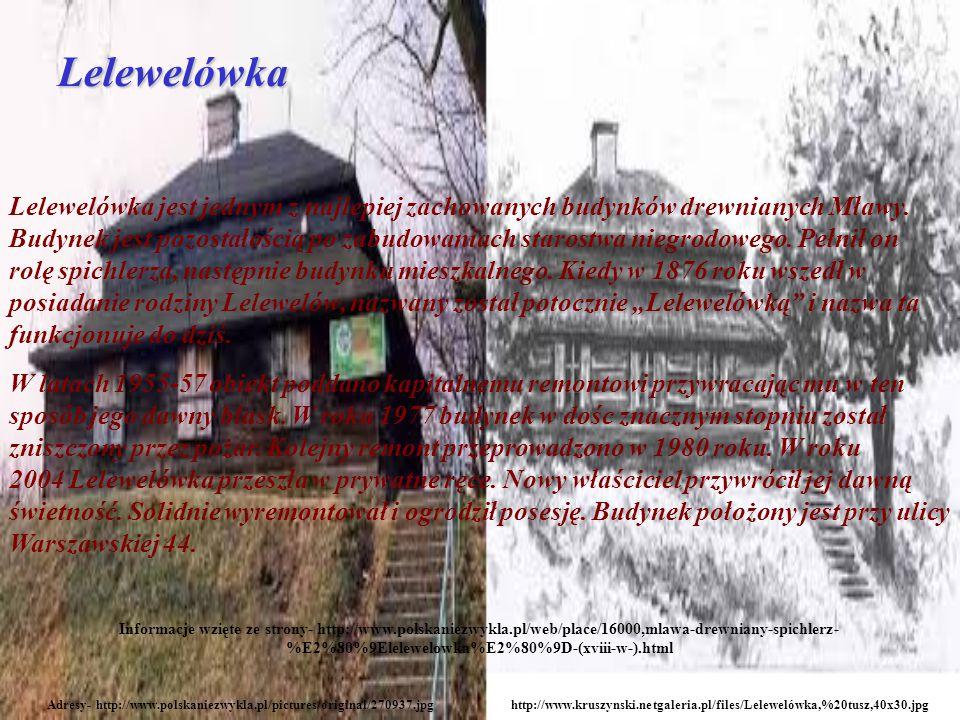 Adresy- http://www.polskaniezwykla.pl/pictures/original/270937.jpg
