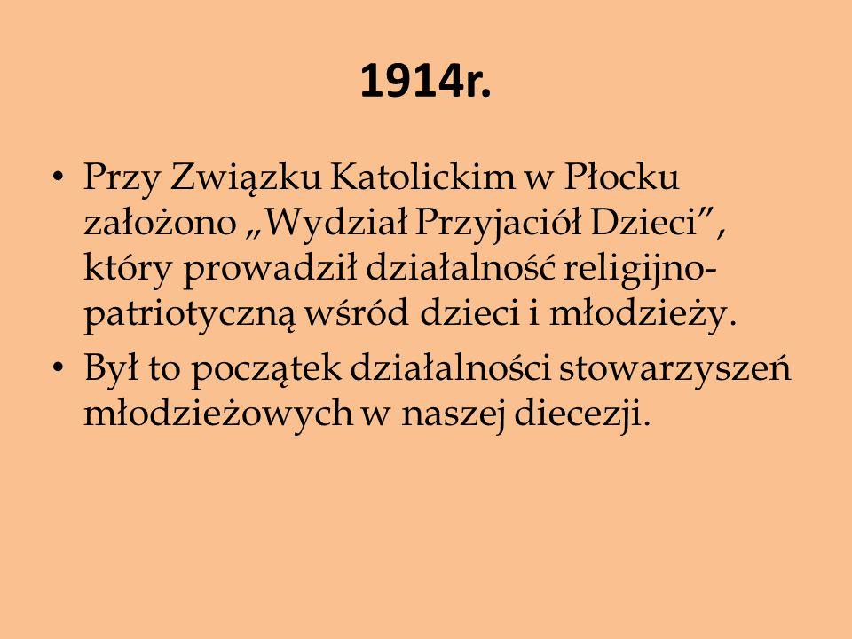 1914r.