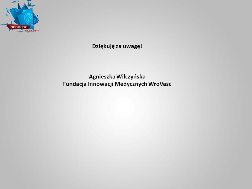 Fundacja Innowacji Medycznych WroVasc