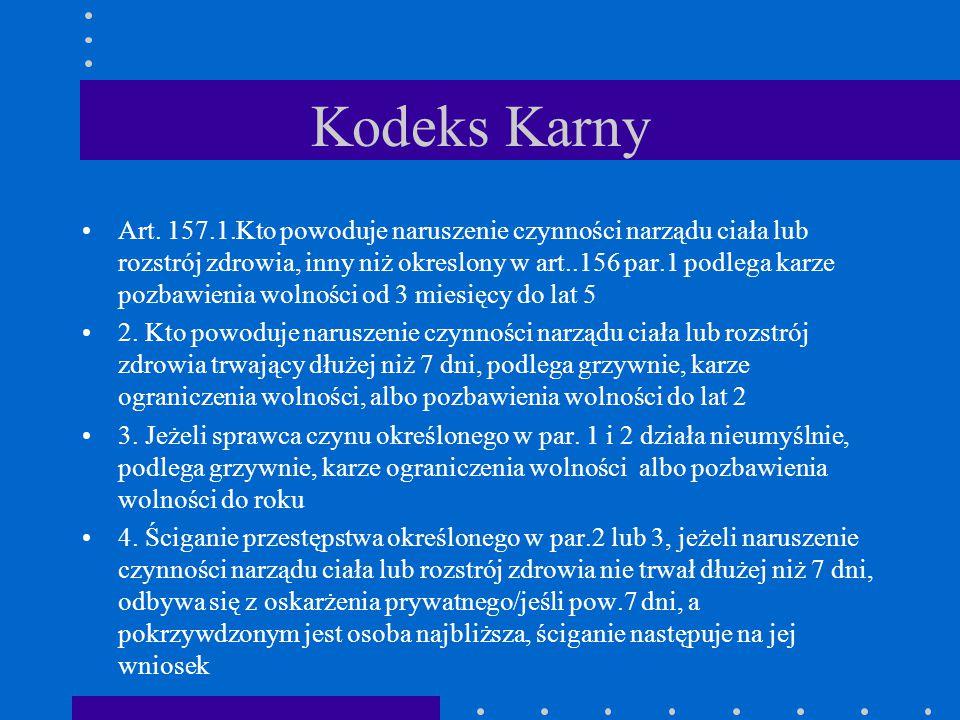 Kodeks Karny