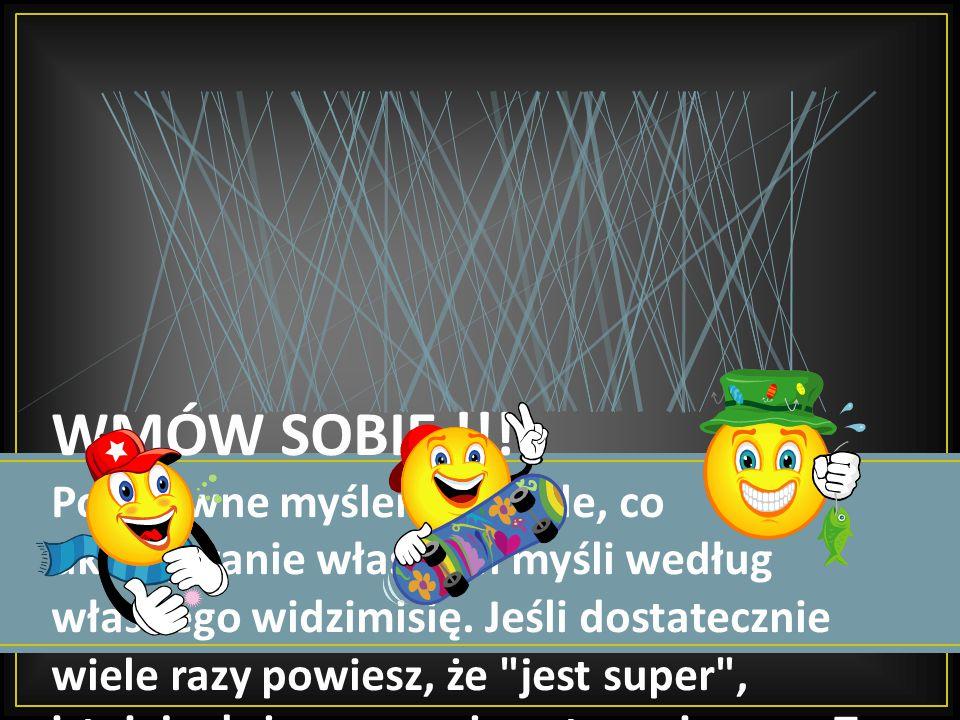 WMÓW SOBIE !!.