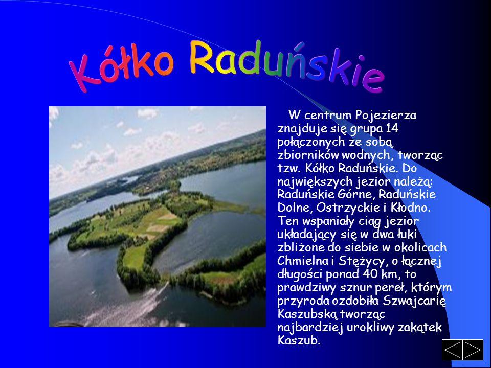 Kółko Raduńskie