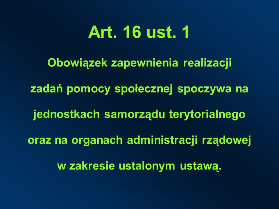 Art. 16 ust.