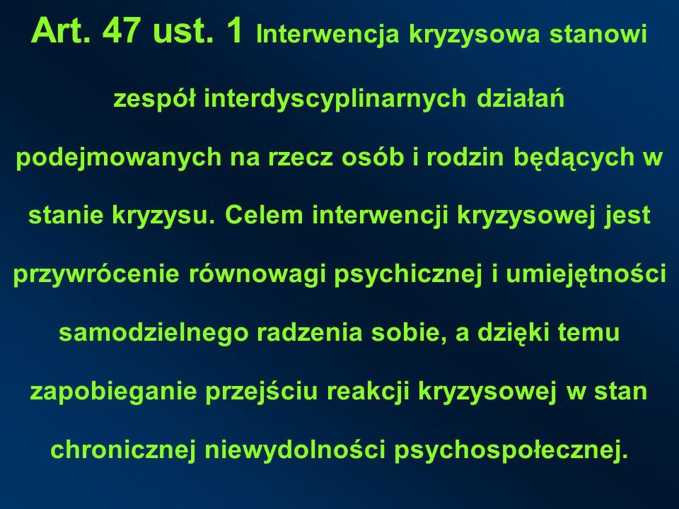 Art. 47 ust.