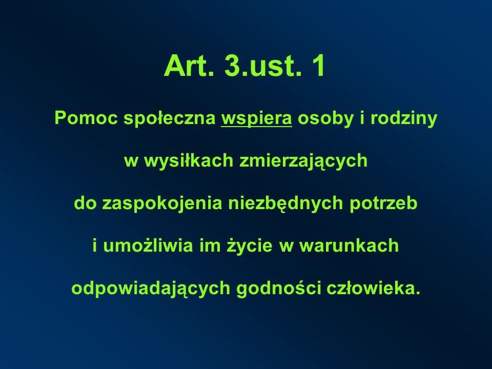Art. 3.ust.
