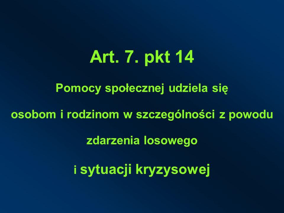 Art. 7.