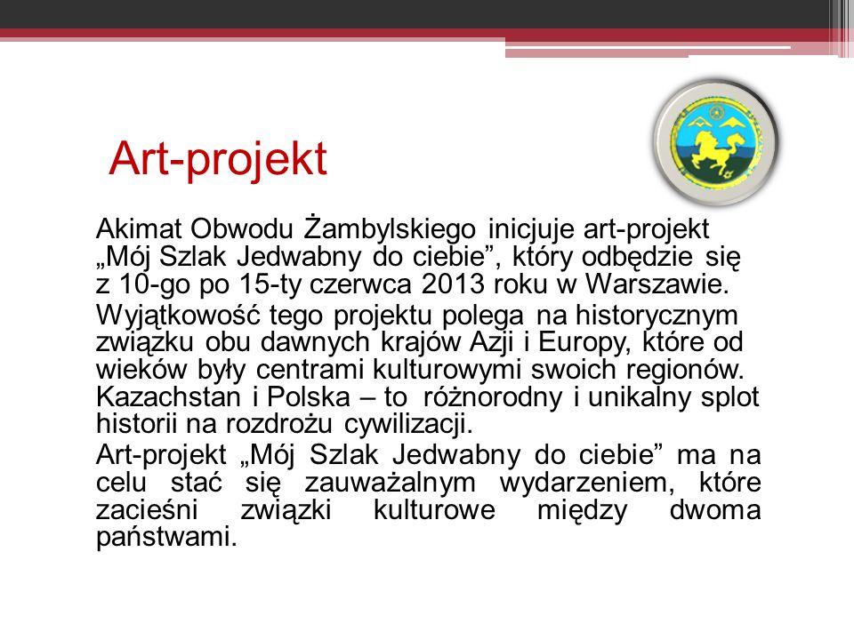 Art-projekt
