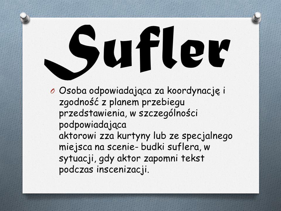 Sufler