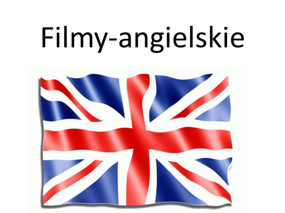 Filmy-angielskie