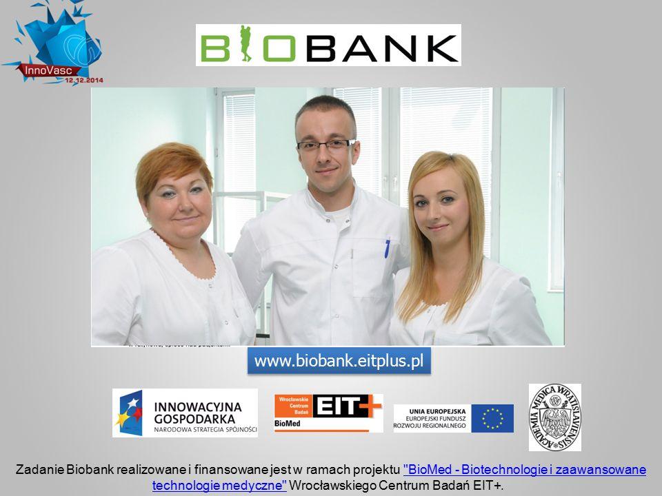www.biobank.eitplus.pl