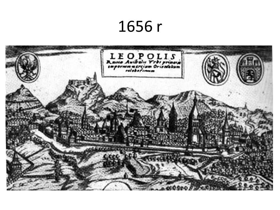 1656 r