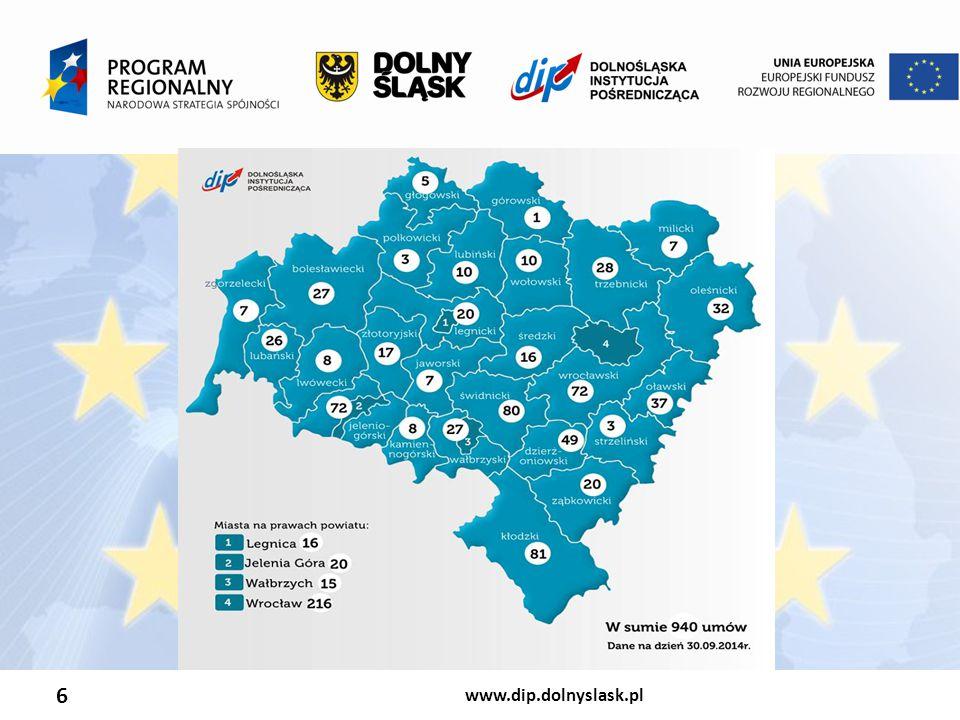 6 www.dip.dolnyslask.pl