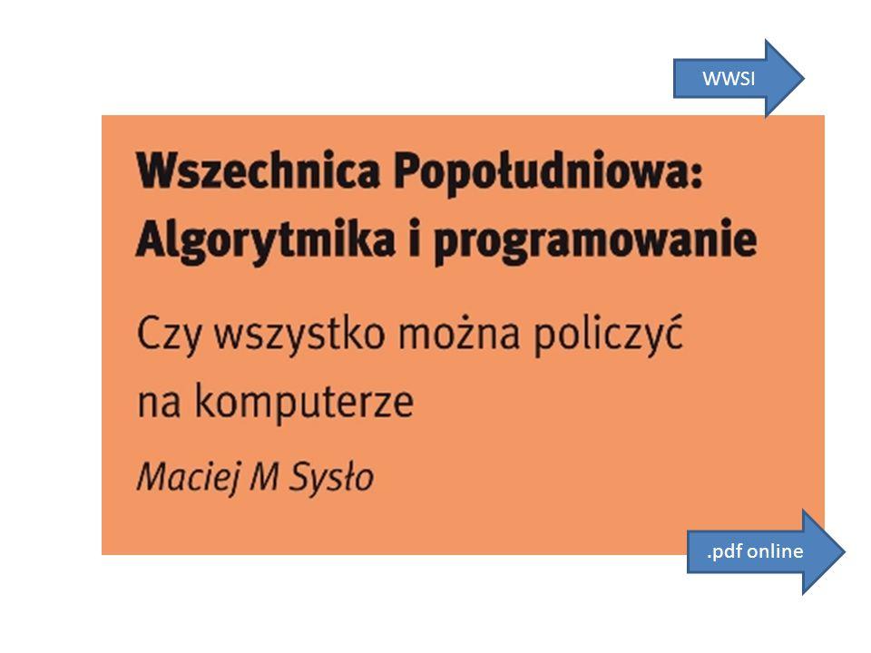WWSI .pdf online