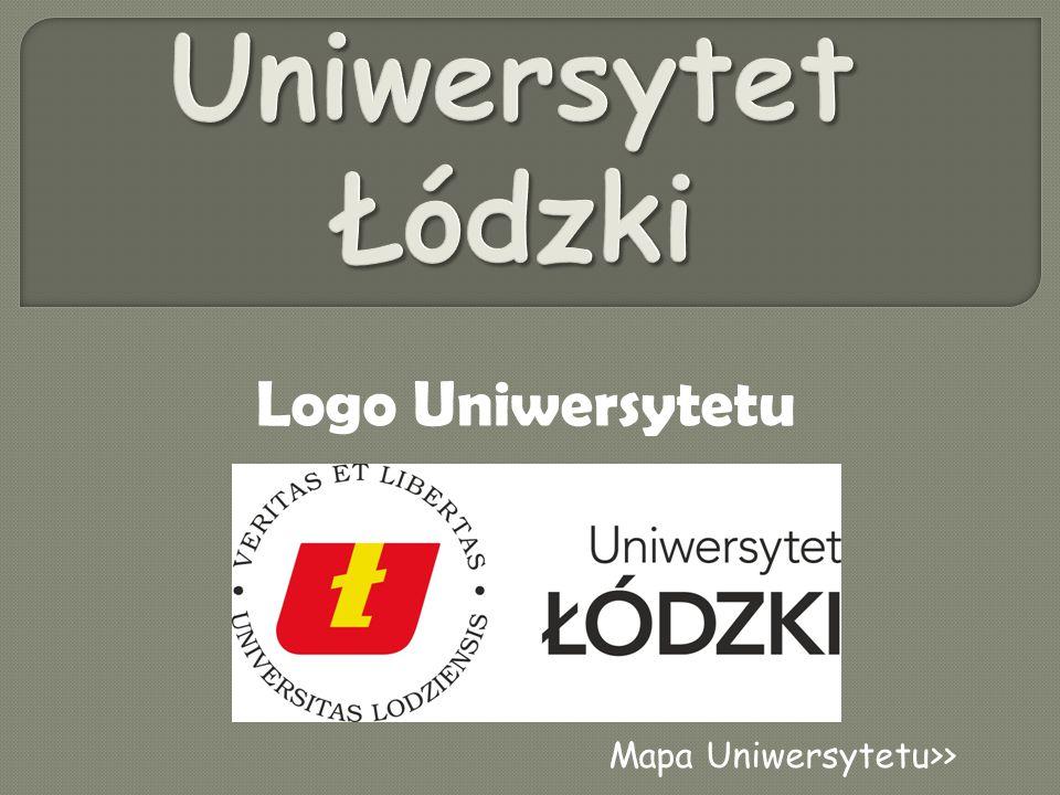 Mapa Uniwersytetu>>