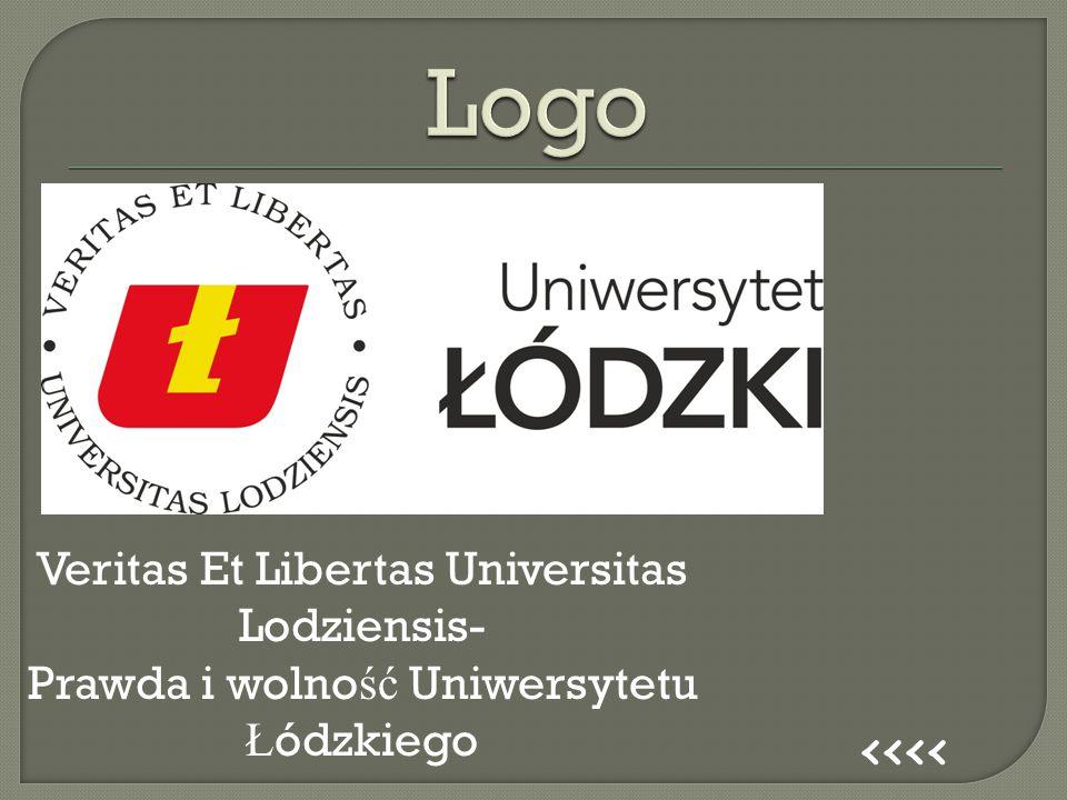 Logo <<<<