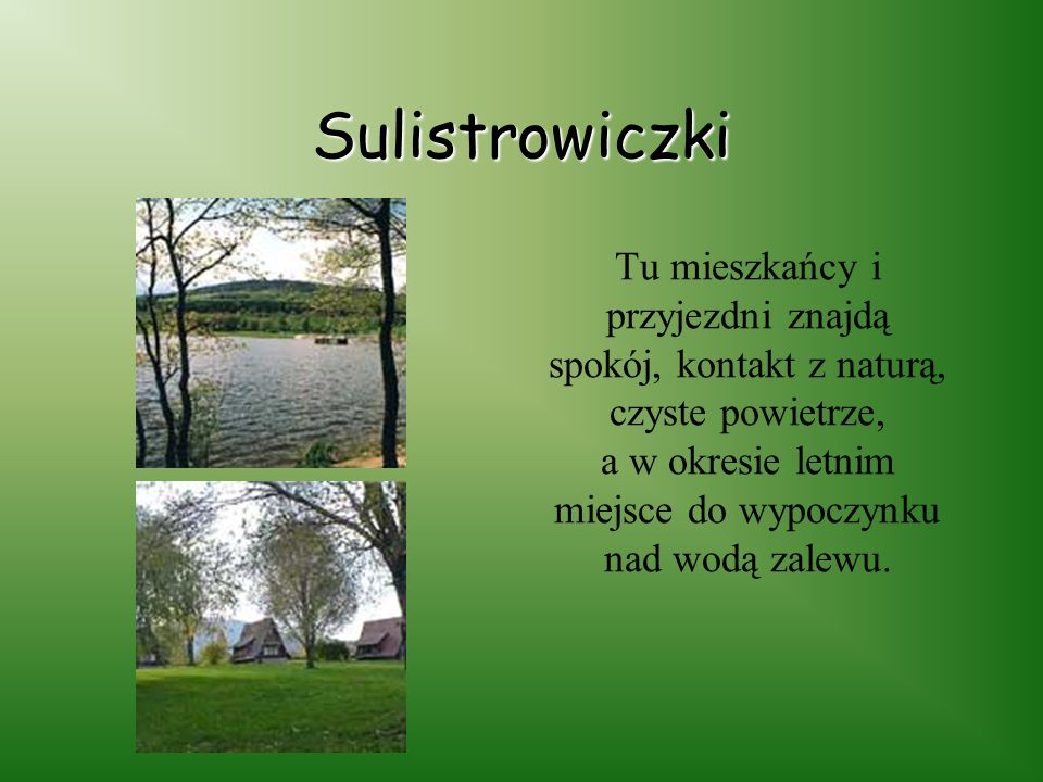 Sulistrowiczki