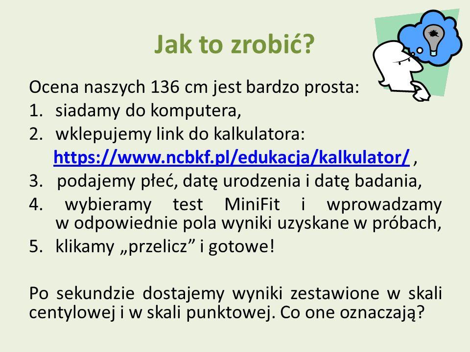 https://www.ncbkf.pl/edukacja/kalkulator/ ,