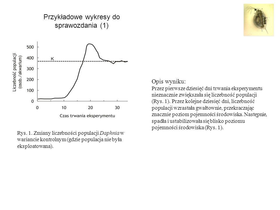 Przykładowe wykresy do sprawozdania (1)
