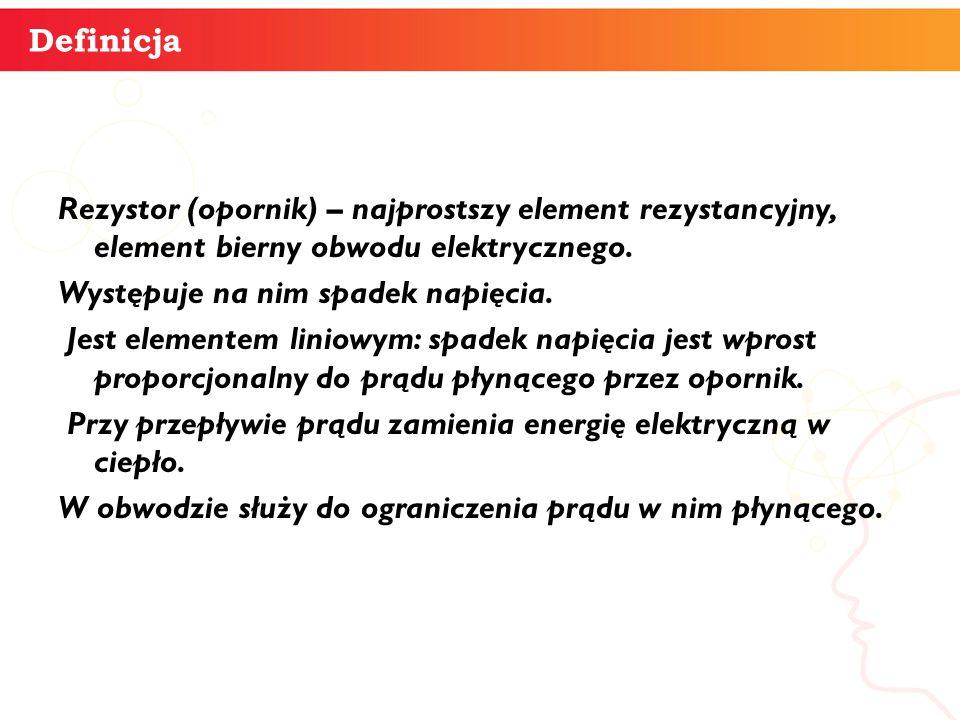 informatyka + Definicja